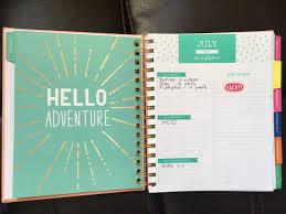 The Little Green Notebook Blog by Etleva Etleva36729866 Twitter