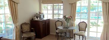 Luxury Holiday Homes Dunsborough by Dunsborough Accommodation Lanterns Retreat Bed U0026 Breakfast