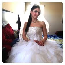 where can i resell my wedding dress outstanding sell my wedding dress to a store 37 for your gown
