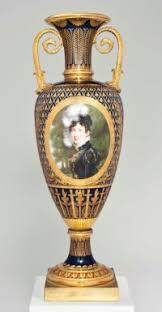 Sevres Vases For Sale Sevres Porcelain Factory 19th Century Furniture U0026 Sculpture