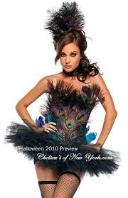 Peacock Halloween Costume Women 124 Face Paint Costumes Images Halloween