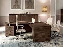 bureau de direction avec retour bureau de direction avec caisson tous les fournisseurs de bureau