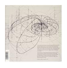 amazon com golden ratio coloring book by artist rafael araujo