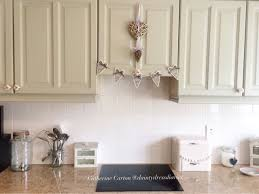 is eggshell paint for kitchen cabinets my painted kitchen review dainty dress diaries