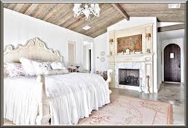 schlafzimmer romantisch modern uncategorized schön cool schlafzimmer romantisch modern