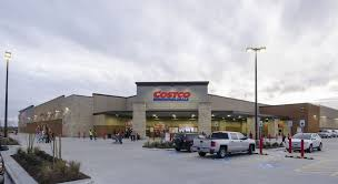 Thanksgiving Costco Hours 2017 Costco Wholesale Hours Near Me Locations