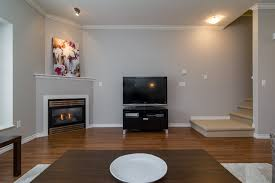 colleen fisher and duncan j moffat 11 21535 88 avenue langley