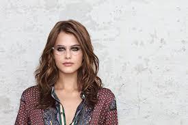 K Henm El Angebote Brille Fielmann Ihr Optiker Mit 721 Niederlassungen