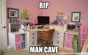Man Cave Meme - man cave