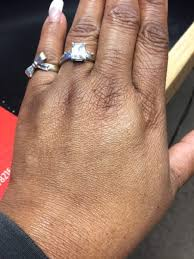make your own wedding band your own wedding band the new trend 100 9 the eagle