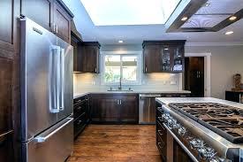 portes de cuisine sur mesure portes de cuisine porte cuisine vitre affordable meuble de cuisine