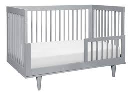 Discount Convertible Cribs by Baby Mod Marley 3 In 1 Convertible Crib U0026 Reviews Wayfair