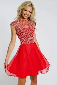 8th grade social dresses awesome prom dresses for 8th grade gallery styles ideas 2018