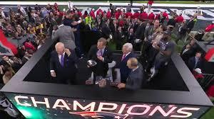 Kansas City U0027s 10 Best by Super Bowl 2017 Final Score For Falcons Vs Patriots New England