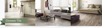 ceramic tile flooring in louisville ky