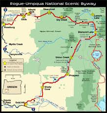 George Washington National Forest Map by Umpqua Springs Google Search Camping Pinterest