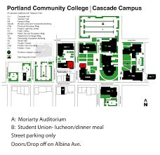 Portland State Campus Map by Northwest Indian Storytelling Gathering To Be Held Friday Feb 17