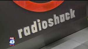 bankrupt radioshack to more than 60 stores in pa wpmt fox43
