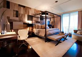 Men Bedroom Furniture by Creative Of Mens Bedroom Ideas Ikea Furniture Mens Bedroom Designs
