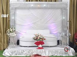 location matã riel mariage promo tn décoration mariage