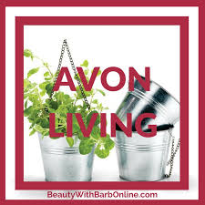 Home Decorating Catalogs Online 76 Best Avon Living Decor Images On Pinterest Avon Products