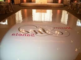 floor and decor lombard flooring decor locations flooring floor and decor lombard with