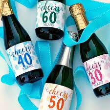 60th birthday party favors 17 best 60th images on birthday ideas 70th