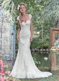 Maggie Sottero Wedding Dress Wedding Dresses By Maggie Sottero Buckinghamshire Berkshire Surrey