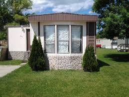 mobile homes for sale bukit