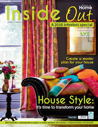 inside out 2016 by magazine issuu