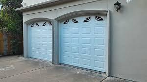 American Overhead Door Parts Door Garage 365 Garage Door Parts Garage Door Opener