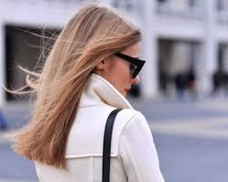 long same length hair long hair layers vs no layers google search hairstyles
