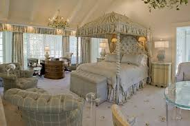 victorian bedroom furniture victorian style bedroom furniture white engaging decor