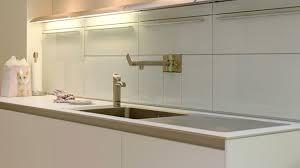 Kitchen Design Hertfordshire Bright And Airy Contemporary Kitchen Design In Hertfordshire