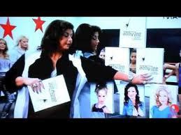dance moms season 3 episode 2 new reality dance moms quizzes