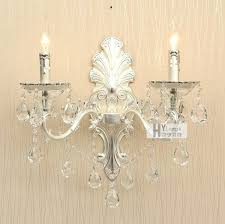 Candle Holder Wall Sconces Wall Sconces Candles Holder Sconce Outdoor Wall Candle Holders
