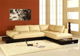Camel Color Leather Sofa Camel Colored Leather Forsalefla