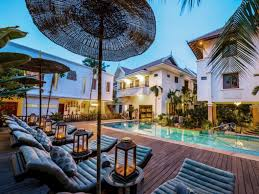 best price on mane boutique hotel and spa in siem reap reviews