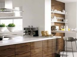 dazzle ideas powerful kitchen cabinets modern style tags