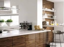 New Modern Kitchen Cabinets Kitchen Cabinets Stunning Kitchen Countertop White Kitchen