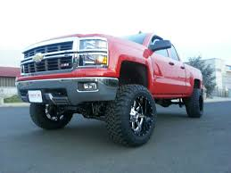 daystar lift kit is real the 25 best silverado lift kit ideas on pinterest chevy