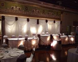 wedding backdrop rental toronto www decor rent toronto chair cover and wedding decorations