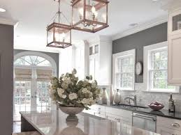 Kitchen Lamp Ideas Kitchen 21 Simple Lantern Style 3 Light Kitchen Island Lighting