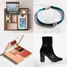 cool gifts for cool gifts for women in their 20s popsugar