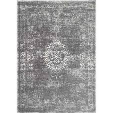 Nuloom Rug Reviews Nuloom Medallion Area Rugs Rugs The Home Depot