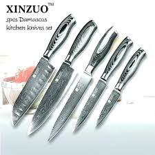 kitchen aid knives kitchenaid steak knives black kitchenaid set 4 forged steak knives