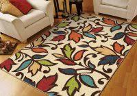 picture 4 of 49 5x8 indoor outdoor rug new orian rugs indoor