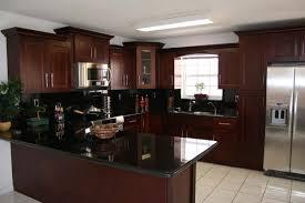 kitchen cabinets remodeling kitchen remodeling