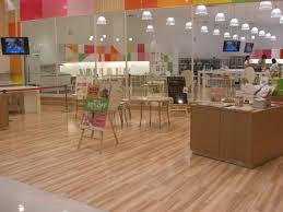 magasin pour la cuisine concepts magasins retail distribution by frank rosenthal