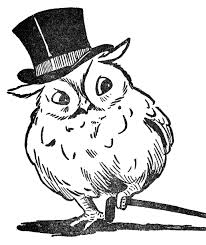 cute cartoon owl coloring pages www mindsandvines com